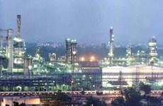 Tập đoàn Reliance của Ấn Độ bán 20% cổ phần cho công ty Aramco