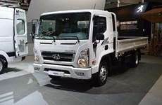 Hyundai và 3 công ty khác triệu hồi hơn 38.000 xe do lỗi phụ tùng