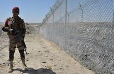 Giao tranh ở biên giới Ấn Độ-Pakistan, ít nhất 8 binh sỹ thiệt mạng