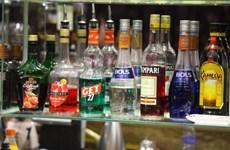 Singapore buộc tội doanh nghiệp cung cấp đồ uống có cồn cho Triều Tiên
