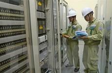 Điều chỉnh phụ tải giúp giảm áp lực lên hệ thống điện