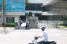 Kỷ luật Đảng với nhiều cá nhân thuộc Tổng Công ty Nông nghiệp Sài Gòn