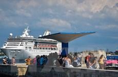 Cuba đón 3 triệu khách quốc tế bất chấp lệnh cấm vận của Mỹ