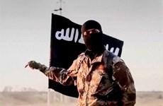 Ông Trump: Châu Âu phải nhận lại công dân bị bắt vì tham chiến cho IS
