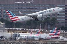 FAA mời phi công trên thế giới tham gia thử nghiệm mô phỏng 737 MAX