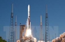 Australia và EU hợp tác thám hiểm vũ trụ và nhiều ngành công nghệ cao