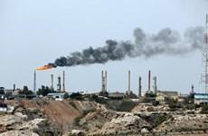 Điều kiện của Iran về đề xuất của Pháp liên quan thỏa thuận hạt nhân