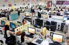 Đưa Việt Nam trở thành trung tâm phát triển phần mềm của Đông Nam Á