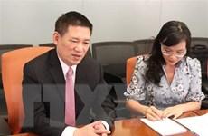 Việt Nam mong muốn UNDP hỗ trợ nâng cao kỹ năng kiểm toán SDGs