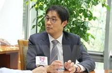 Chuyên gia Hàn Quốc: Trung Quốc đang vi phạm luật quốc tế ở Biển Đông