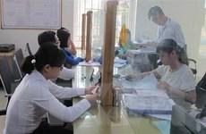 Thành phố Hồ Chí Minh nỗ lực đơn giản hóa thủ tục cải cách hành chính