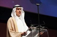 Hoàng tử Saudi Arabia đã được chỉ định làm Bộ trưởng Năng lượng