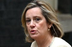 Không tin tưởng vào cam kết về Brexit, một bộ trưởng Anh từ chức