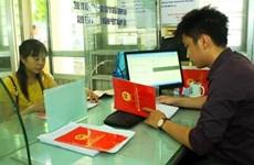 Vụ quan xã làm giả hồ sơ cấp sổ đỏ ở Ba Vì: Bị cáo xin giảm hình phạt