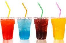 Hải Phòng: Bốn cháu bé bị ngộ độc vì uống chung chai nước ngọt