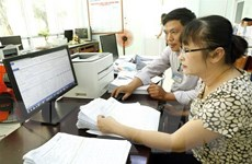 TP Hồ Chí Minh đối mặt nguy cơ vượt dự toán chi bảo hiểm y tế