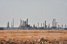 Trung Quốc kêu gọi điều tra khách quan vụ tấn công cơ sở lọc dầu