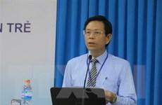 Đề xuất cơ chế, chính sách nghiên cứu khoa học cho giảng viên trẻ