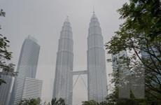 Gió mùa sẽ giúp xua khói mù đang hoành hành ở Malaysia