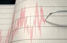 Động đất tại Indonesia và Albania, không có cảnh báo sóng thần