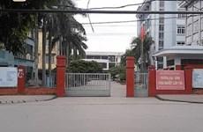 Quảng Ninh: Một sinh viên bị bạn cùng trường đâm tử vong khi xô xát