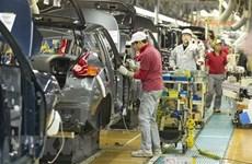 Hãng Nissan cam kết duy trì hoạt động kinh doanh tại Hàn Quốc