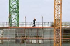 Reuters: Các viện kinh tế Đức hạ dự báo tăng trưởng năm 2019