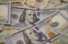 Ngân hàng Trung ương Hàn Quốc bán ròng gần 4 tỷ USD bình ổn thị trường