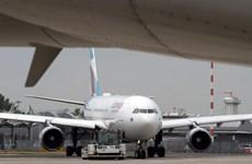 Mỹ thông báo thời điểm áp thuế đáp trả EU trợ giá cho Airbus