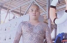 Đồng Nai bắt đối tượng dùng súng cao su tấn công quán karaoke
