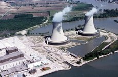 LHQ nhấn mạnh sự cần thiết phải giải quyết vấn đề chất thải hạt nhân