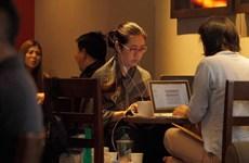 Chính phủ Thái Lan thắt chặt kiểm soát wifi tại các cửa hàng càphê