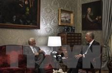 Bồ Đào Nha: Thủ tướng Costa được chỉ định đứng ra lập chính phủ mới