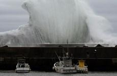 Vỡ đập tại Nga gây ngập lụt khiến ít nhất 10 người thiệt mạng