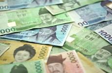 Hàn Quốc có thể không được loại khỏi danh sách giám sát tiền tệ