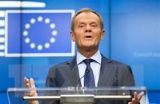 EU không đồng thuận về đàm phán kết nạp Albania, Bắc Macedonia