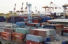 IMF cảnh báo rủi ro đối với kinh tế châu Á do căng thẳng thương mại