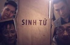 Phim truyền hình 'Sinh tử' về đề tài chống tham nhũng sắp lên sóng