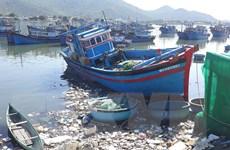 Sửa đổi, bổ sung Luật Bảo vệ môi trường 2014 phải phù hợp với thực tế