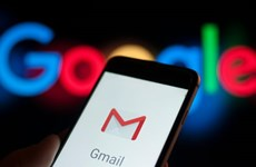 Australia kiện Google thu thập dữ liệu định vị cá nhân trái phép