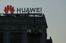 Mỹ đề xuất quy định mới ngăn nhà mạng mua thiết bị của Huawei, ZTE