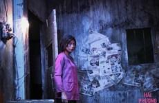 ''Hai Phượng'' được trình chiếu trong tuần lễ phim ASEAN tại Hàn Quốc