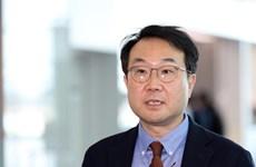 Quan chức hạt nhân Hàn Quốc có thể thăm Nga thảo luận về Triều Tiên