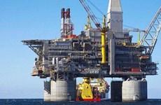 Bước nhảy vọt trong tham vọng dầu mỏ của Campuchia