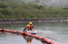 Sự cố nước Sông Đà: Hà Nội rút kinh nghiệm để ứng phó kịp thời hơn