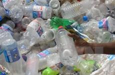 Tổng thống Philippines Rodrigo Duterte đề xuất cấm sử dụng nhựa