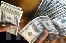 Nợ quốc gia của nước Mỹ đang ở tình trạng báo động đỏ