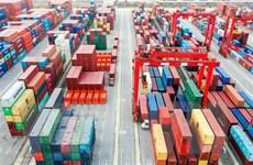 Thỏa thuận thương mại giai đoạn 1: Cuộc đối đầu Mỹ-Trung vẫn tiếp diễn