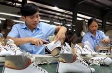 ECA: Việt Nam dẫn đầu Đông Nam Á về tăng trưởng tiền lương