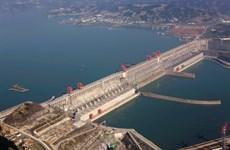Trung Quốc sẽ ban hành lệnh cấm các dự án thủy điện có công suất nhỏ